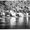 Loutro at the past
